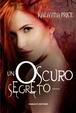Cover of Un oscuro segreto