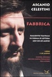 Cover of Fabbrica