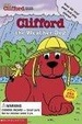 Cover of Clifford the Weather Dog