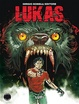 Cover of Lukas n. 7