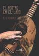 Cover of El rostro en el laúd