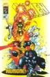 Cover of Gli Incredibili X-Men n. 106