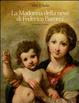 Cover of La Madonna della neve di Federico Barocci