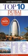 Cover of Dubai e Abu Dhabi