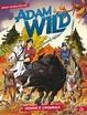 Cover of Adam Wild n. 15