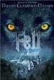 Cover of Fell