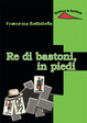 Cover of Re di bastoni, in piedi