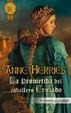 Cover of La prometida del caballero cruzado