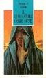 Cover of Il viaggiatore delle dune