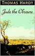 Cover of Jude the Obscure