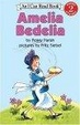Cover of Amelia Bedelia