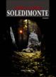 Cover of Soledimonte