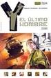 Cover of Y, el último hombre #2