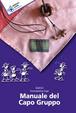 Cover of Manuale del Capo Gruppo