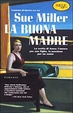 Cover of La buona madre