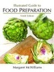 Cover of Illustrated Guide for Food Preparation