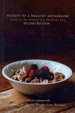 Cover of Secrets to a Healthy Metabolism