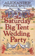 Cover of The Saturday Big Tent Wedding Party