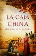 Cover of La caja china