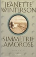 Cover of Simmetrie amorose