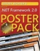 Cover of Microsoft  .NET Framework 2.0 Poster Pack