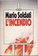 Cover of L'incendio