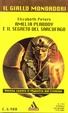 Cover of Amelia Peabody e il segreto del sarcofago