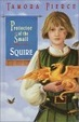 Cover of Squire