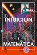 Cover of Интуиция и математика