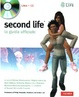Cover of Second life