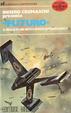 Cover of Futuro
