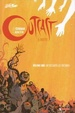 Cover of Outcast vol. 1