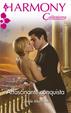 Cover of Affascinante conquista