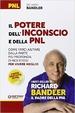 Cover of Il potere dell'inconscio e della PNL