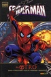 Cover of SPIDERMAN: EL OTRO(MARVEL DELUXE)
