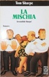 Cover of La mischia