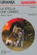 Cover of La stella che cambiò