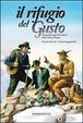Cover of il rifugio del gusto