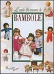 Cover of L' arte di creare le bambole