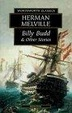 Cover of Billy Budd & Other Stories