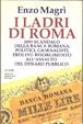 Cover of I ladri di Roma