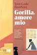 Cover of Gorilla, amore mio