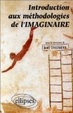 Cover of Introduction aux méthodologies de l'imaginaire