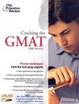 Cover of Cracking the GMAT