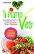 Cover of Il piatto veg