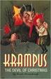 Cover of Krampus!