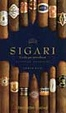 Cover of Sigari