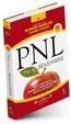 Cover of PNL per il benessere