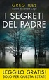 Cover of I segreti del padre