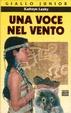 Cover of Una voce nel vento